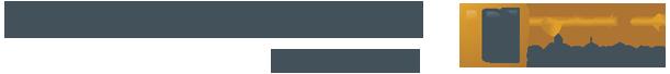 Pyke & Associates PC Logo